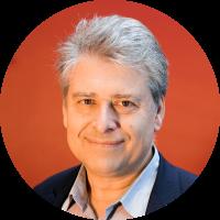 Patrick Anjuère - Anjuère & Associés