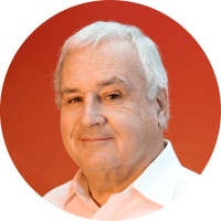 Pierre Lefranc - Lefranc & Associés